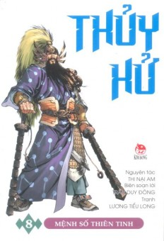 thuy-hu-tap-8