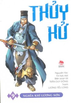 thuy-hu-tap-9