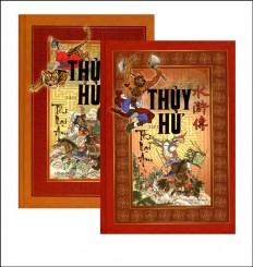 thuy-hu_6