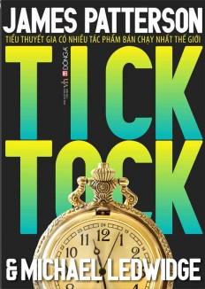 ticktock_bia_1