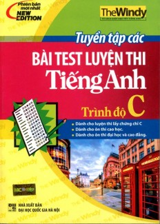 tieng-anh-trinh-do-c
