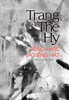 tieng-khoc-va-tieng-hat