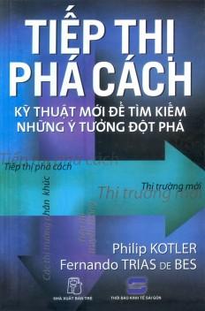 tiep-thi-pha-cach-a