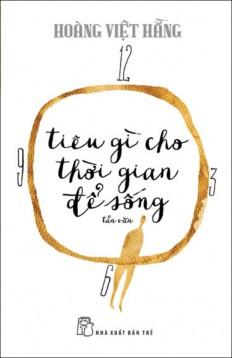 tieu-gi-cho-thoi-gian-de-song