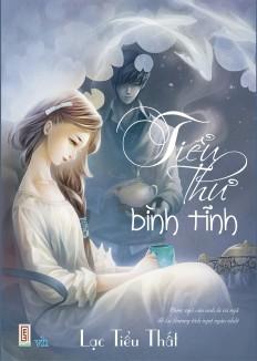 tieu_thu_bia_1i