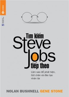 tim-kiem-steve-jobs-tiep-theo_1