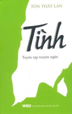tinh-ton-that-lan-a