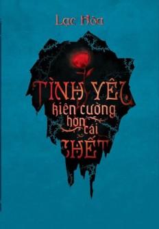 tinh-yeu-kien-cuong-hon-cai-chet_1