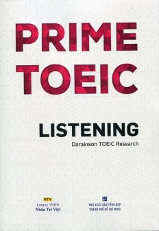 toeic-listening