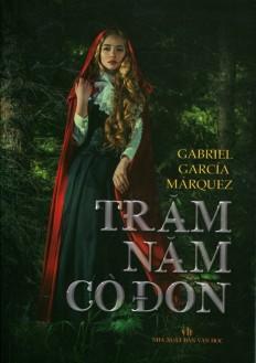 tram-nam-co-don_2