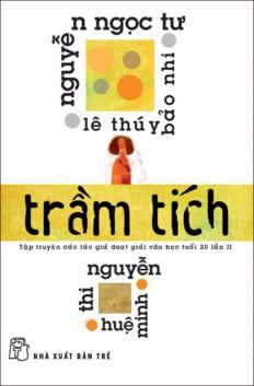 tram-tich