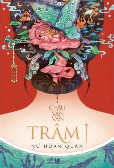 tram_-_nu_hoan_quan