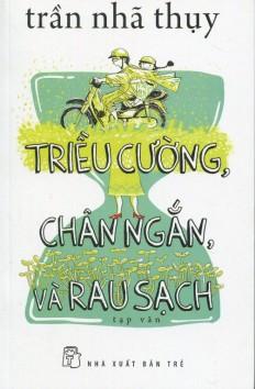 trieu-cuong-chan-ngan-va-rau-sach