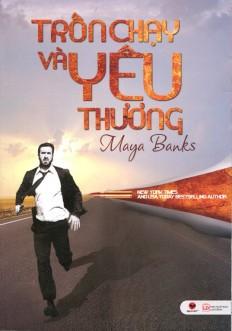 tron-chay-va-yeu-thuong_1