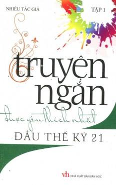 truyen-ngan-duoc-yeu-thich-nhat-dau-tk-21