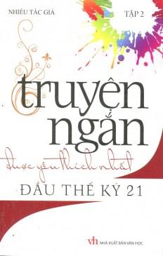 truyen-ngan-duoc-yeu-thich-nhat-tap-2