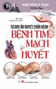 tu-day-an-huyet-chua-benh-benh-tim-mach-huyet