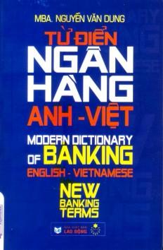 tu-dien-ngan-hang-anh-viet