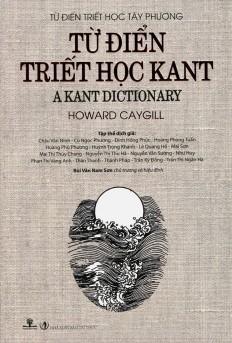 tu-dien-triet-hoc-kant_1