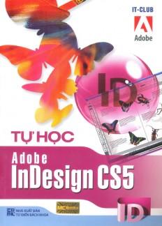 tu-hoc-adobe-indesign-cs5-a