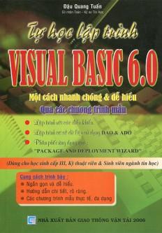 tu-hoc-lap-trinh-visual-basic-6-0