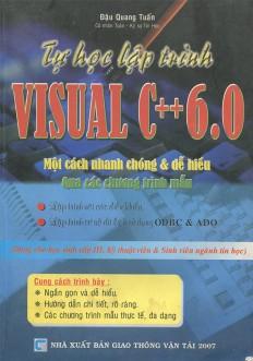 tu-hoc-lap-trinh-visual-c_6-0