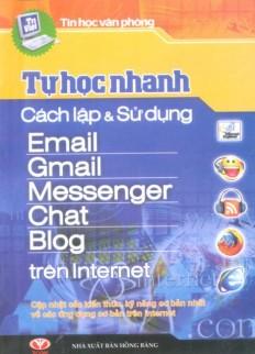 tu-hoc-nhanh-cach-lap-va-su-dung-email