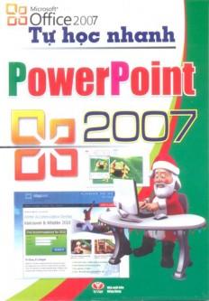 tu-hoc-nhanh-powerpoint-2007