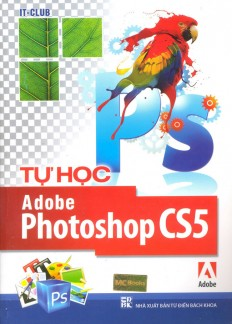 tu-hoc-phototshop-cs5-a