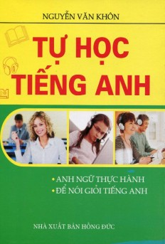 tu-hoc-tieng-anh