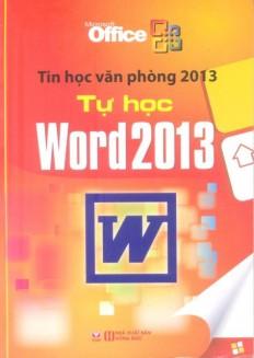 tu-hoc-word-2013