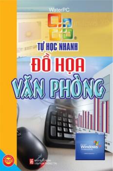 tu_hoc_nhanh_do_hoa_van_phong