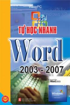 tu_hoc_nhanh_word_2003-2007