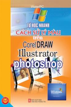 tu_hoc_nhanh_xu_ly_mau_tren_c-i-photoshop_1__1