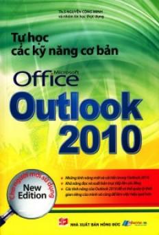tu_hoc_outlook_2010