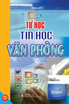tu_hoc_tin_hoc_van_phong_1