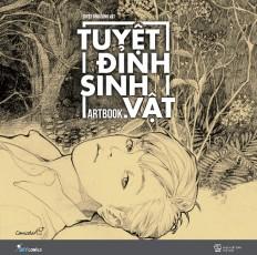 tuyet-dinh-sinh-vat