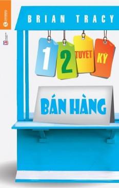 tuyet-ky-ban-hang