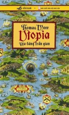 utopia-dia_dang_tran_gian_1
