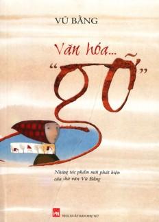 van-hoa-go