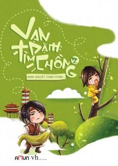 van_dam_tim_chong_2_2d