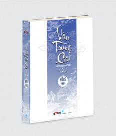 van_trung_ca_3