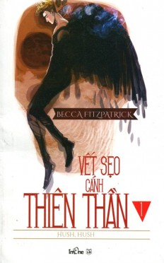 vet-seo-canh-thien-than-tap-1_1