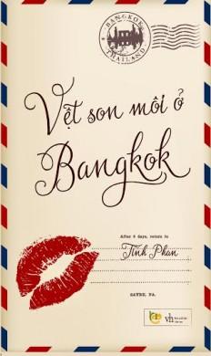 vet-son-moi-o-bangkok
