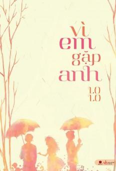 vi-em-gap-anh_1