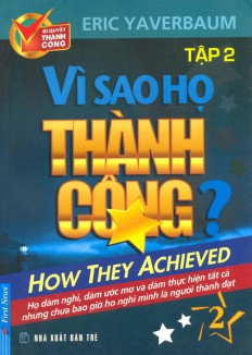 vi-sao-ho-thanh-cong-tap2a