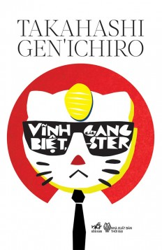 vinh-biet-gangster