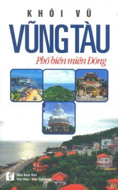 vung-tau-pho-bien-mien-dong-a