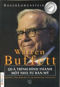 warren-buffett-qua-trinh-hinh-thanh-mot-nha-tu-ban-my-a