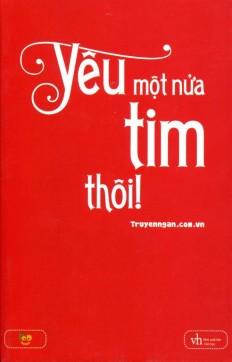 yeu-mot-nua-tim-thoi_3